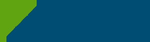Avant Specialty Benefits Logo